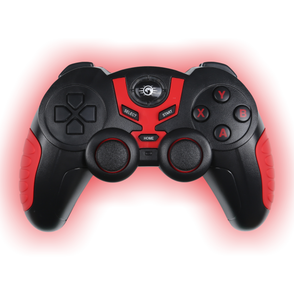 Gamepad Marvo GT-60